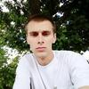 серий, 24, г.Новоархангельск