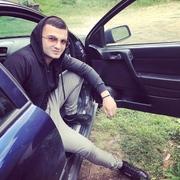 Rystam, 32, г.Черноморск