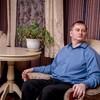 Андрей, 34, г.Елец