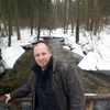 Серёга, 33, г.Клайпеда