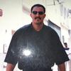 Nadir, 46, г.Брест