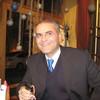 Misak, 55, г.Армения