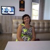 Марина, 36, г.Алматы́
