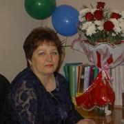 Фарида, 62, г.Дегтярск