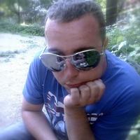 Кирилл, 35 лет, Весы, Сергиев Посад
