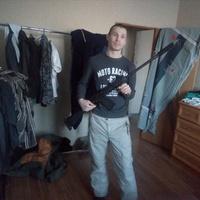 Серёга, 34 года, Весы, Анадырь (Чукотский АО)