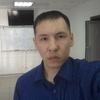 Роман, 34, г.Бийск