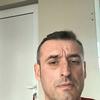 dejan, 50, г.Белград