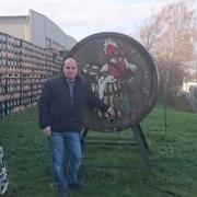 Денис, 42, г.Красногорск
