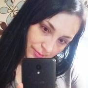 Екатерина 35 Барановичи