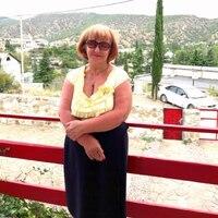 Людмила, 68 лет, Овен, Псков