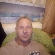 Сергей Валерьевич, 42, г.Райчихинск