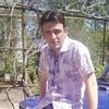 DarKneS, 30, Golaya Pristan