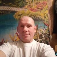 Николай, 43 года, Весы, Москва