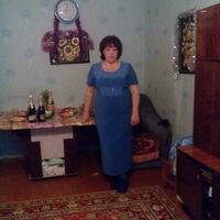 Елена Анатольевна Шку, 44 года, Телец, Бородино (Красноярский край)
