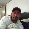 jay, 41, г.Буффало Вэлли