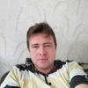 Евгений, 41, г.Запрудная