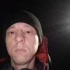 Виталик Романцев, 30, г.Ташкент