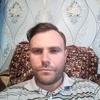 Дмитрий, 31, г.Икряное