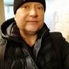Игорь, 44, г.Снежинск