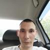 Олег, 31, г.Тула