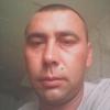 иван, 33, г.Ивантеевка (Саратовская обл.)