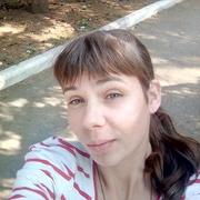 Люба 25 Киев