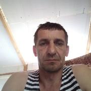 Слава, 48, г.Бийск