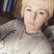 Настëна, 25, г.Воронеж