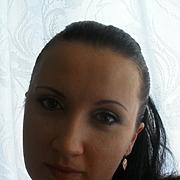 ЯНА, 35, г.Гурзуф