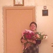 Елена, 46, г.Волосово