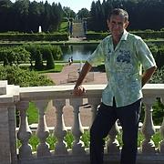 Валентин, 58, г.Алатырь
