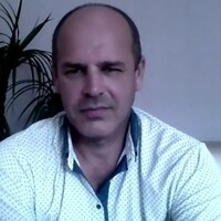 подборский, 48 лет, Весы, Краснодар