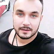Евген