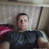 Николай Моисеев, 33, г.Псков