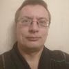 Халит, 49, г.Нижнекамск