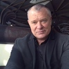 Мирослав, 52, г.Калуга