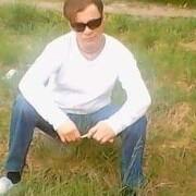 Алексей, 49, г.Петрозаводск