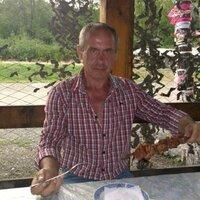 Василий, 57 лет, Рыбы, Владивосток