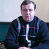 Юрий, 54, г.Красноград