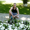 sergey, 36, Vuktyl
