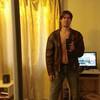 Vadim, 20, г.Ирпень