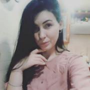 Iris, 28, г.Васильков