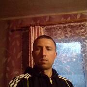 Олександр 30 Первомайский