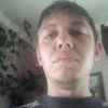 Михаил, 29, г.Киров (Калужская обл.)