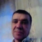 Александр Проненко 47 Каргаполье