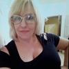Анна, 53, г.Рига