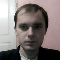 Bogdan, 31 рік, Овен, Львів
