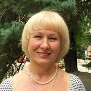 Людмила, 20, г.Донецк