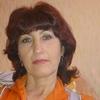 Клара, 58, г.Невинномысск